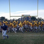 Eastwood High School - Eastwood Varsity Football