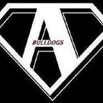Austin High School - Boys Varsity Football