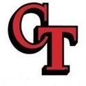 Clearwater High School - Varsity Football