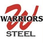 Warriors Steel - AYL - Warriors Steel