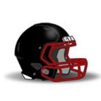 Aitkin High School - Varsity Football