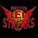 Piketon High School - Piketon Boys Varsity Basketball