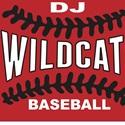 Jefferson High School - Boys' Varsity Baseball