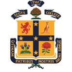 Scots College - Scots College 1st XI Matches
