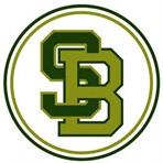 Santa Barbara High School - Boys' Varsity Basketball