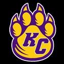 King City High School - Girls Varsity Softball