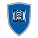 Marian High School - Girls Varsity Basketball
