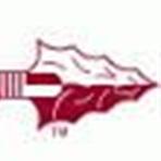 Bethune-Bowman High School - Bethune-Bowman Varsity Football