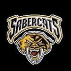 Sabercats  - Sabercats PW