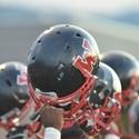 Westmont High School - Boys Varsity Football