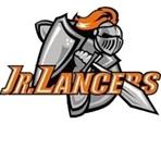 Lakes Jr. Lancers  - Lakes Jr. Lancers Football
