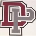 Deer Park High School - Deer Park Falcons Football