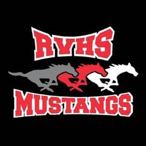 Rancho Verde High School - Rancho Verde Varsity