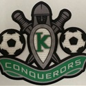 Kentwood High School - Kentwood Girls' Varsity Soccer