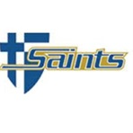 Saint Thomas Aquinas High School - Boys' Freshman Football