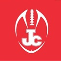 Jay County High School - Boys Varsity Football