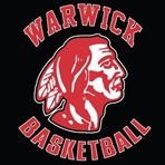 Warwick High School - Warwick Boys' Varsity Basketball