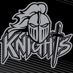 Kingsland High School - Kingsland Varsity Football