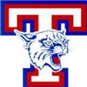 Temple High School - Temple Boys' Varsity Basketball