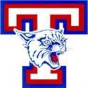 Temple High School - Wildcat JV Football
