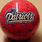 Lake Brantley High School - Bowling
