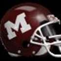 Metcalfe County High School - Boys' Varsity Football