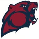 South Jeffco Football - JMFA - Bears 7th Grade - Wittwer