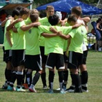 Olmsted Falls High School - Boys' Varsity Soccer