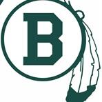 Bartlett High School - Bartlett Varsity Football