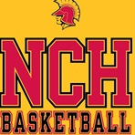 North College Hill High School - Boys' Varsity Basketball
