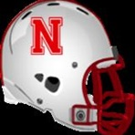 Neshannock High School - Boys' Junior High Football
