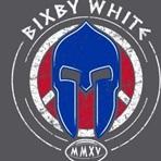 Bixby Youth Football - Bixby White 3rd Grade