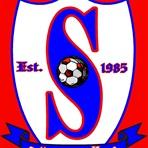 Selinsgrove Area High School - Boys' Varsity Soccer