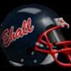 Erasmus Hall High School - Erasmus Hall Varsity Football