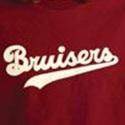 Gilbert Bruisers Football - GILBERT BRUISERS