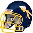 Cowanesque Valley High School - Boys Varsity Football