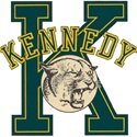 Kennedy High School - Freshman Football