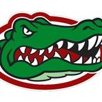 Pecan Grove Gators - Senior Pecan Grove Gators