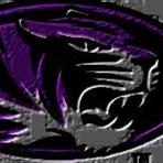 Minor High School - Boys Varsity Football