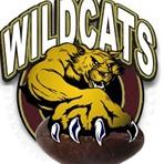 Whittier RVT High School - Boys Varsity Football
