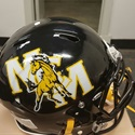 McMain High School - Boys Varsity Football