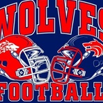 Black Hills High School - 7th and 8th Grade Football