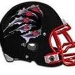 West Oso High School - Boys' JV Football