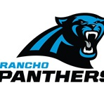 Rancho Panthers - SCEYFL - Rancho Varsity Panthers 2015