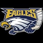 North - North District - Eagles
