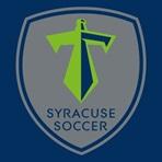 Syracuse High School - Girls' Soccer