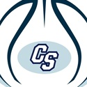 China Spring High School - Boys Varsity Basketball