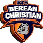 Berean Christian School - Basketball- Girls Varsity