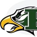 Prosper High School - Prosper Boys' Varsity Basketball