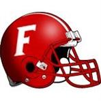 Fairfield High School - Fairfield Freshman Football